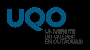 Logo Université du Québec en Outaouais