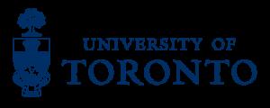 Logo Université de Toronto